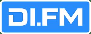 DI.FM_(Digitally_Imported)_New_Logo_-_2018