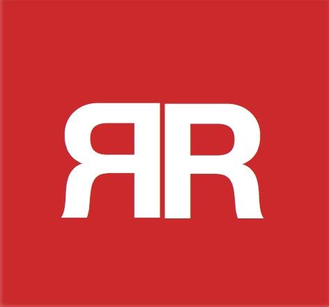 RRivera_RedLogoFavicon