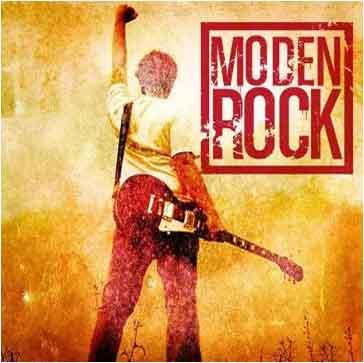 Various_Modern_Rock2011