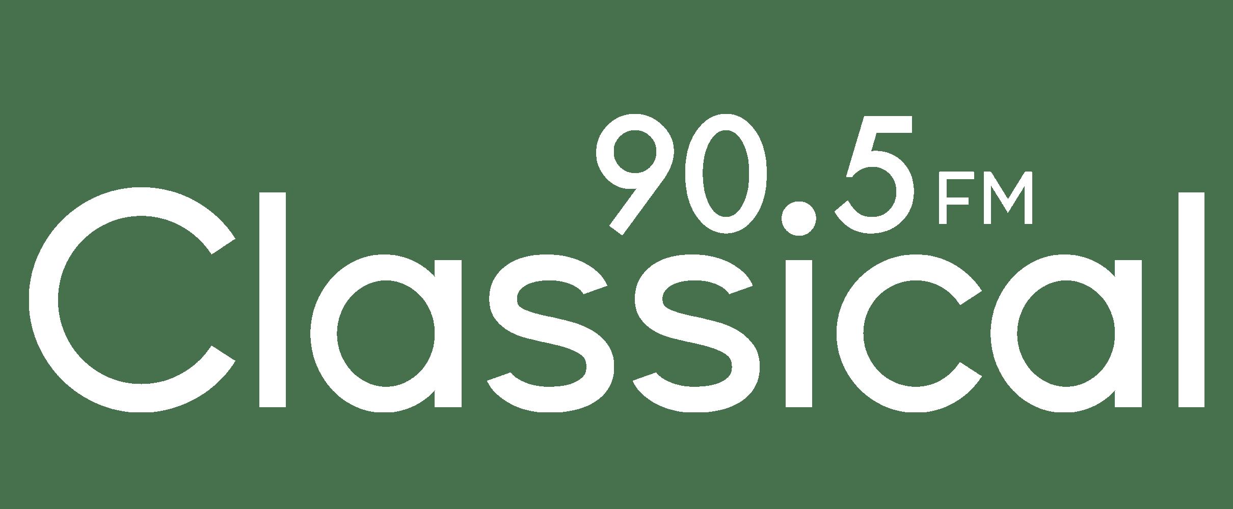 classical_905_transparent_0