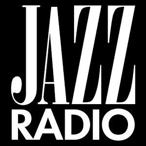 egdigital.jazz.png