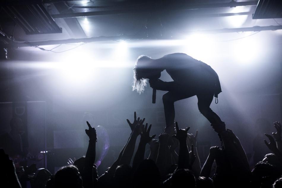 All-Genre-Musik-Rock-Di-Trax-1