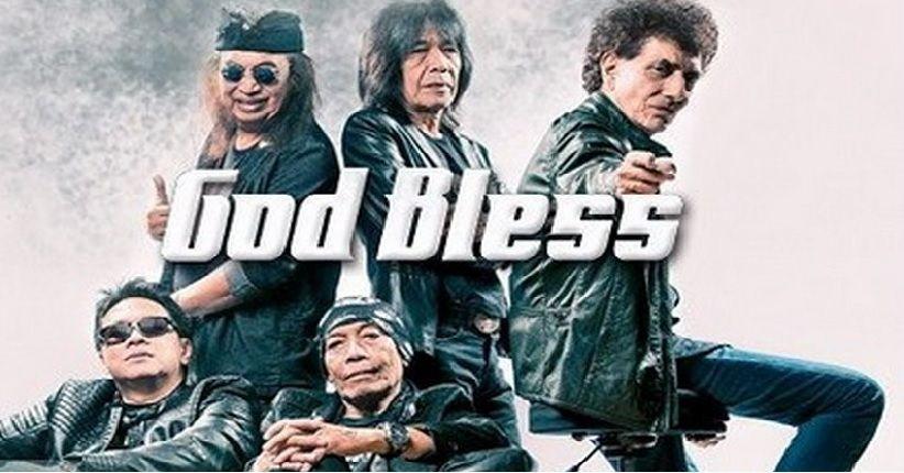 Band-Rock-Ternama-Di-Indonesia-Yang-bisa-kamu-Dapatkan-Di-Radio-Streaming-2
