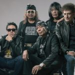 Group Rock Terkenal di Indonesia di Free Internet Radio