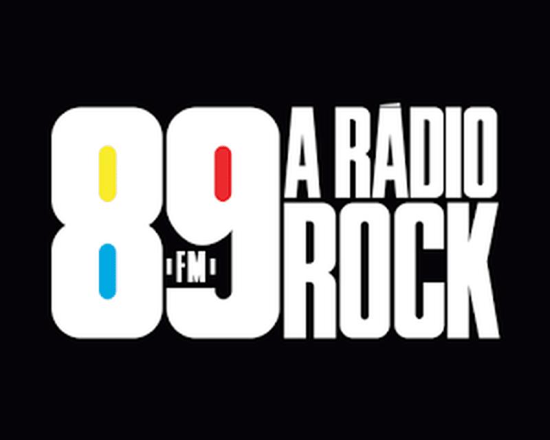 Radio-Musik-Untuk-Genre-Musik-Rock