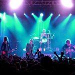 Saat Indie Rock Disebut Genre Rock Radio