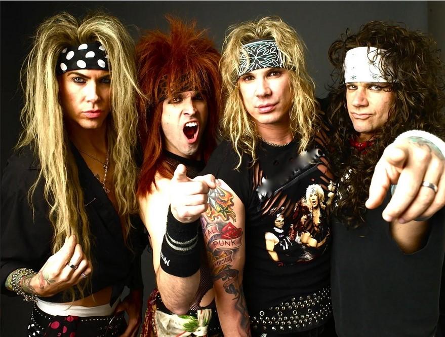 Glam-Rock-Tampilan-Untuk-Panggung-Musik-Untuk-Radio-2