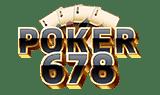 poker678