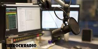 10 Stasiun Radio Musik Terbaik di Seluruh Dunia