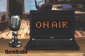 10 Stasiun Radio Internet Terbaik Untuk Musik