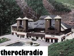 10 Stasiun Radio Terbesar Di Amerika Serikat