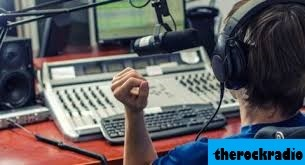 Daftar Stasiun Radio di Texas