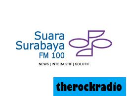 Mengulas Radio Suara Surabaya SS 100 FM 36 Tahun Mengudara