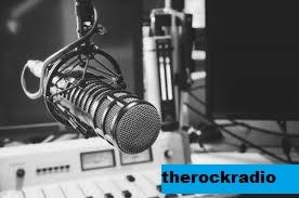 Stasiun Radio Musik Terbaik di Denver, Colorado