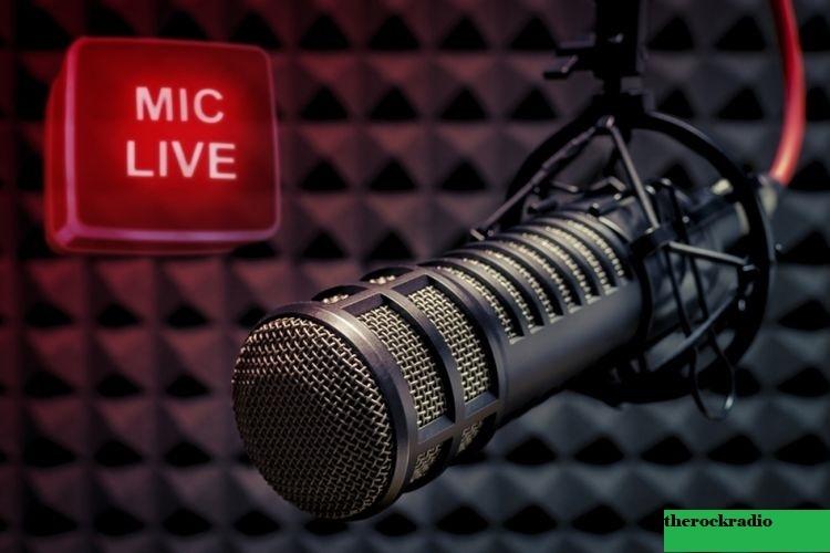 10 Stasiun Radio Terbaik di Afghanistan