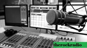 Stasiun Radio Belanda Terbaik