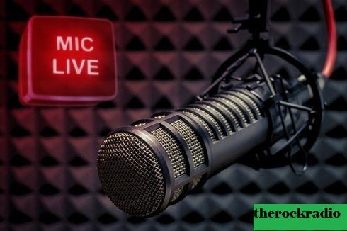 Stasiun Radio Internasional yang Menakjubkan untuk Dijelajahi
