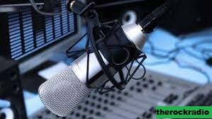 10 stasiun radio terpopuler di Afrika Selatan