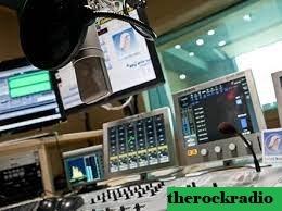 Stasiun Radio Terbaik di dekat Westminster, CA